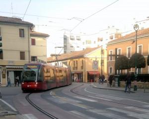Via_olivi_tram_mestre
