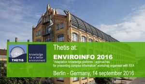 banner per sito ENVIROINFO 2016_ing