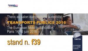 banner_sito TransportsPublics_Parigi_giu2016_3_ok
