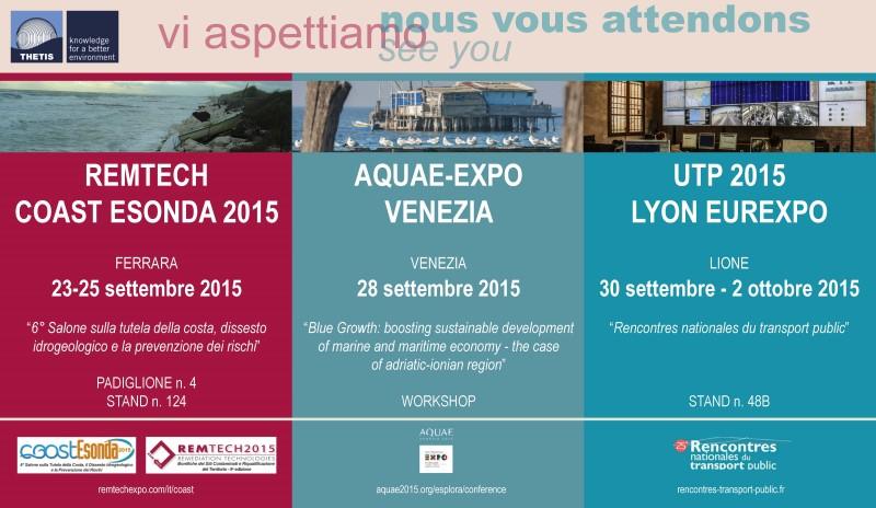 banner_sito UITPLyon_Remtech_ExpoAcque_2015