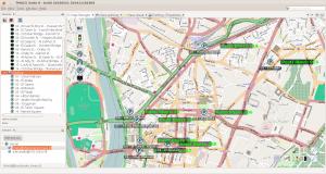 map_park