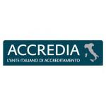 ACCREDIA-150x150