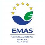 EMAS_REG_An-150x150