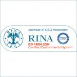 ISO14001-2004_col_english-150x150