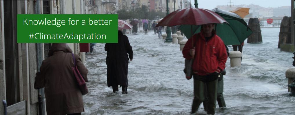 climateadaptation