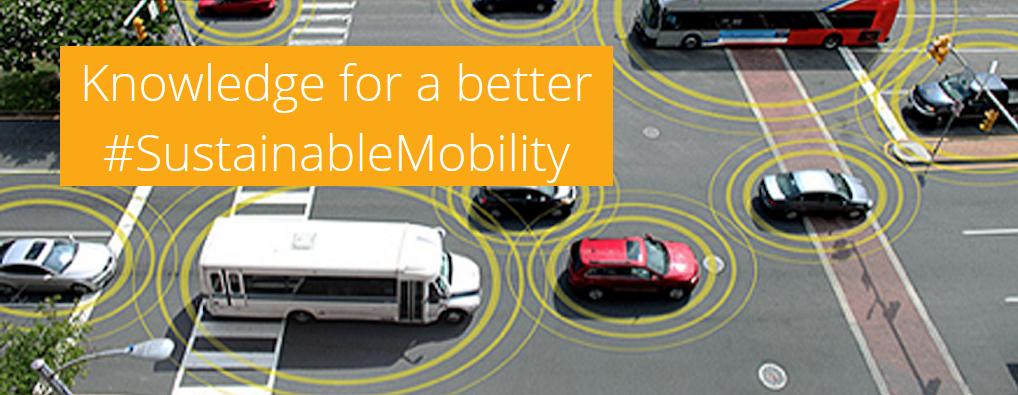 sustainablemobility