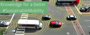 sustanable_mobility