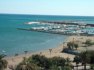 spiaggia-santa-teresa-2009