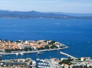 VTMIS croazia 1