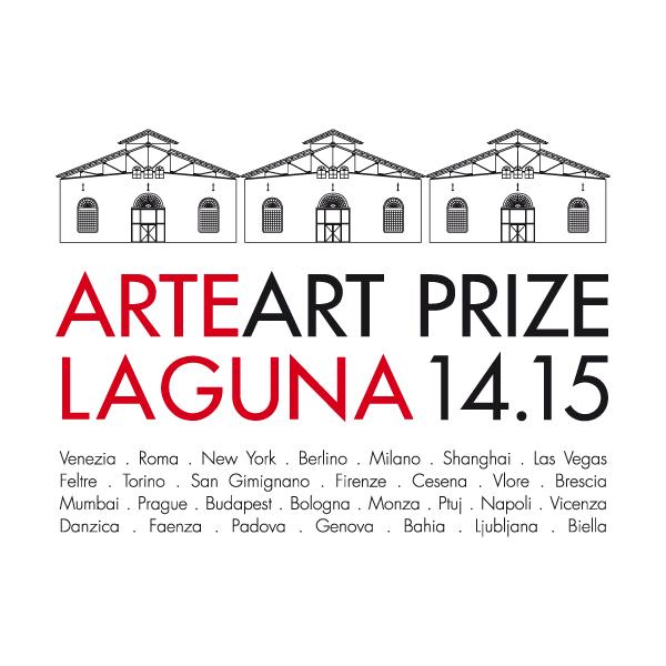 arte-LAGUNA-premio