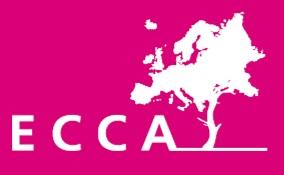 ECCA 2017 Logo